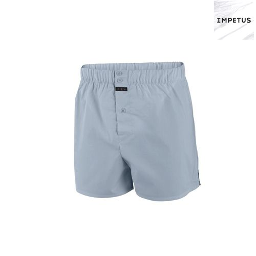 Impetus Collection  Spring 2013