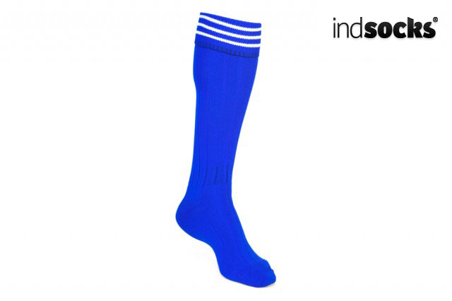 INDSOCKS Collection   2014