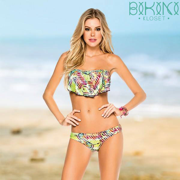 BIQUINIS  Collection   2015