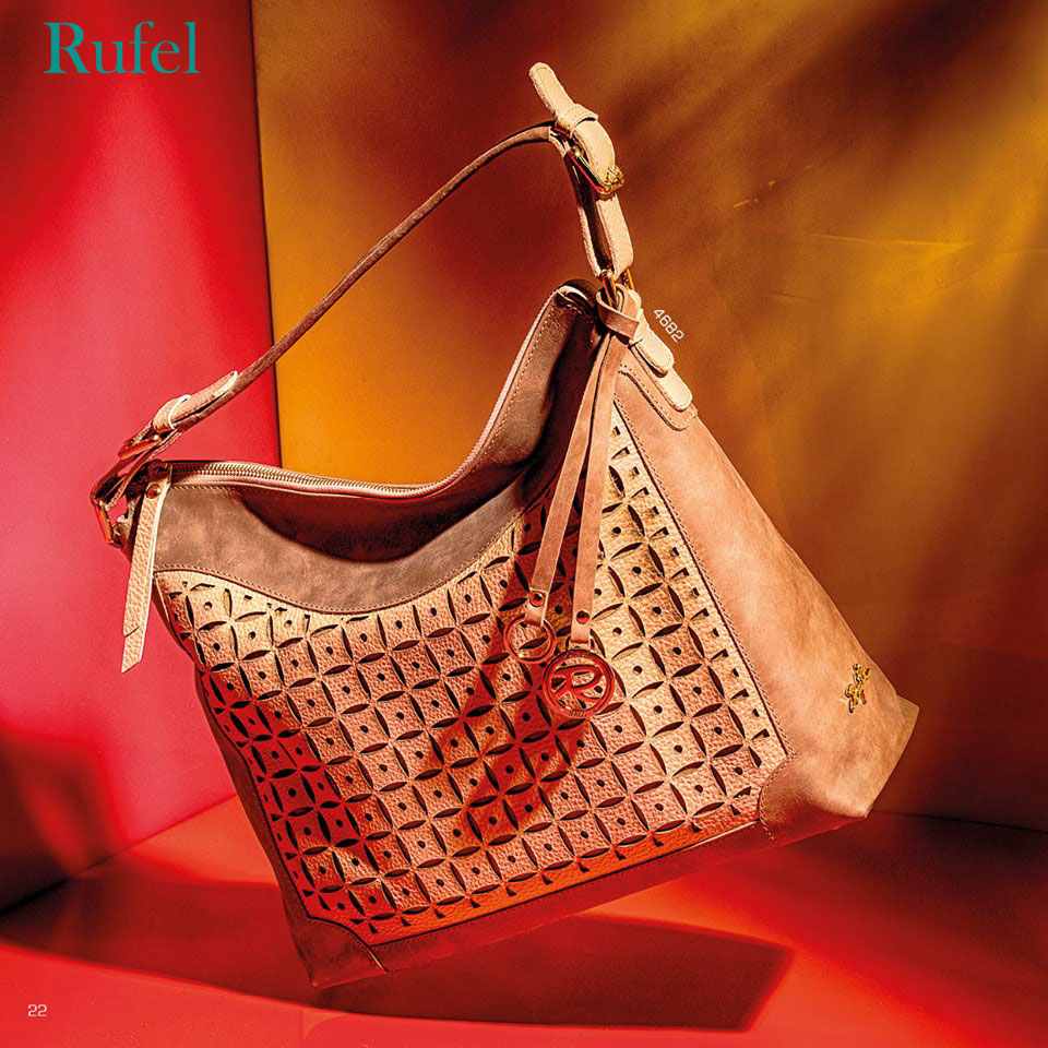 RUFEL Collection   2015