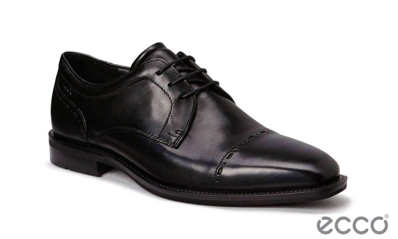 ECCO Shoes Collection   2015