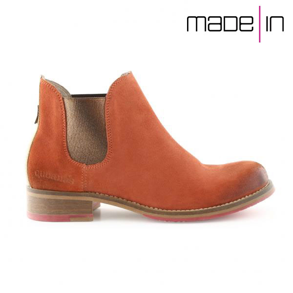 Made In Collection   2015