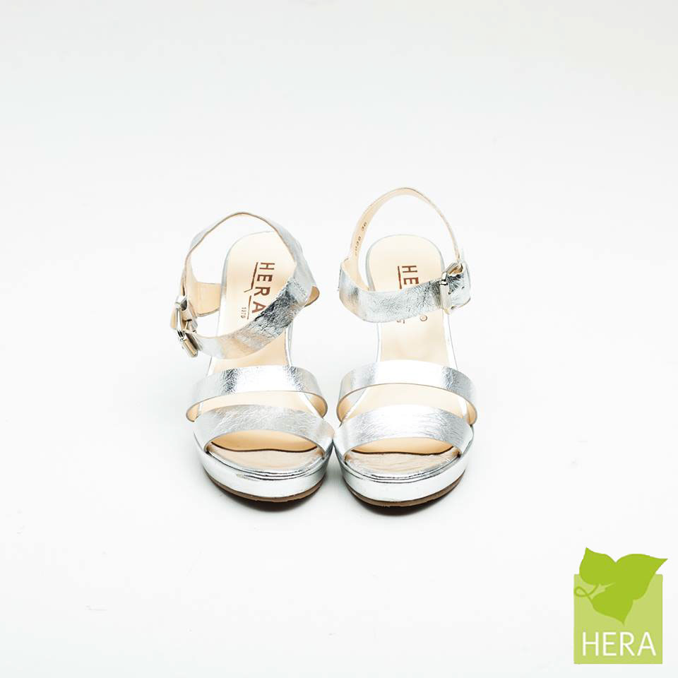 Hera Collection   2015