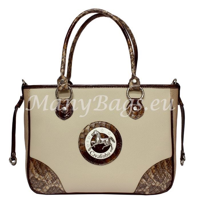 Many Bags Collection   2015