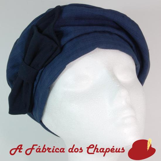 A Fábrica Dos Chapéus Collection   2015