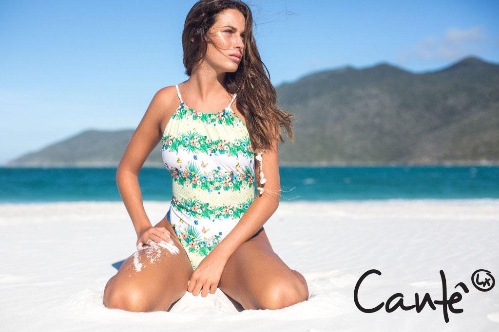 Cante Lisboa Collection  Spring/Summer 2015