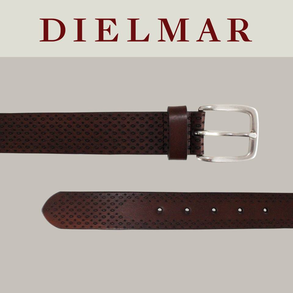 Dielmar Collection Spring/Summer 2015