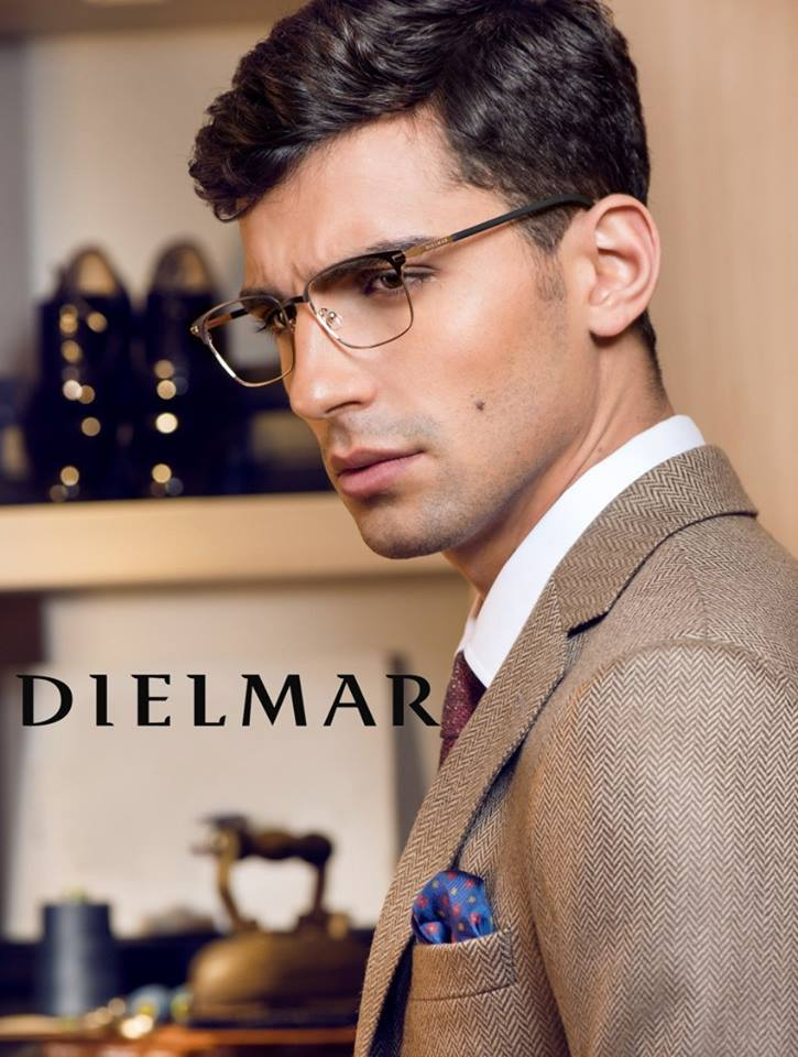 Dielmar Collection  2017