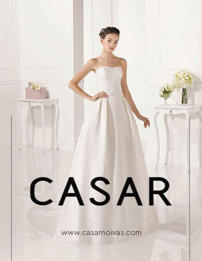 Casar Collection  2017