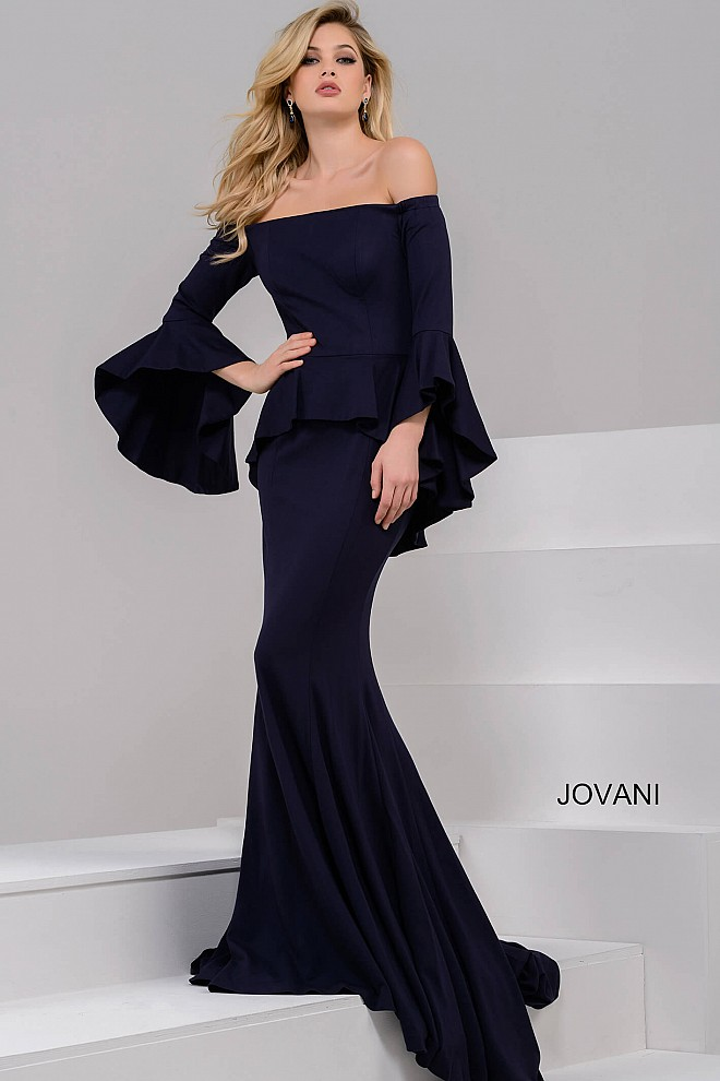Jovani Fashions Collection  2017