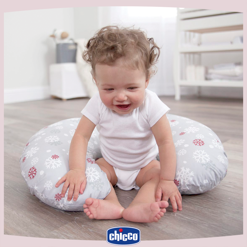 Chicco Portugal Kollektion  2017