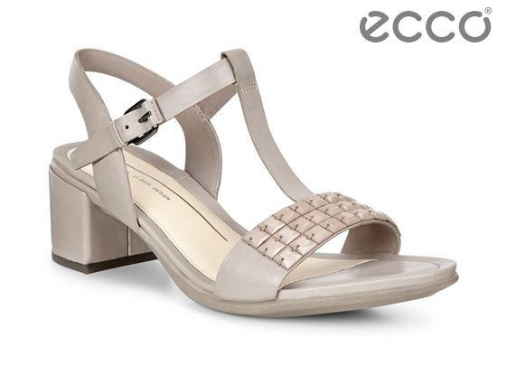 ECCO Shoes Collection  2017