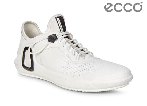 ECCO Shoes Collection  2015