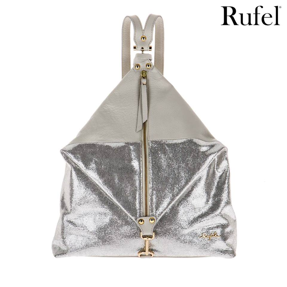 RUFEL Collection  Spring/Summer 2017