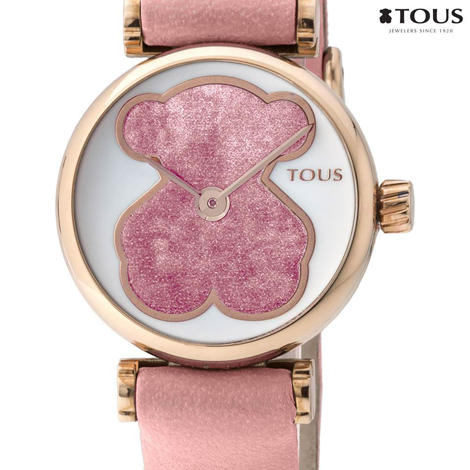 Tous Jewelry Collection  2017