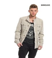 Born to Love Collection Spring 2013