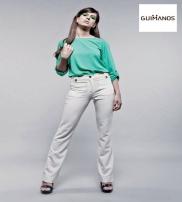 Guimanos Collection Spring/Summer 2017