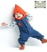 Raith  Collection Spring 2013