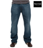 Red Oak Collection Spring 2013