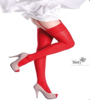 Lady Suzy Collection Spring 2013