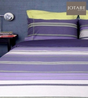 Jotabe  Collection Spring 2013