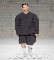 Hugo Costa Collection Fall/Winter 2014
