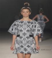Susana Bettencourt Collection Spring/Summer 2017