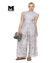 M Missoni Collection  2015