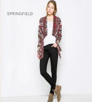 Springfield  Collection  2015