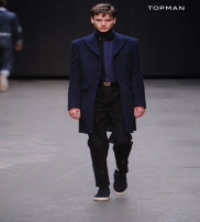 Topman Collection Fall/Winter 2015
