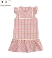 DOT delicate baby & mummy clothes Kollektion  2015