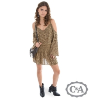C&A Collection  2015