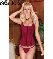 Bella Moda Import Collection  2015