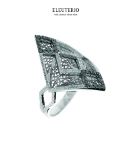 ELEUTERIO JEWELS Collection  2013