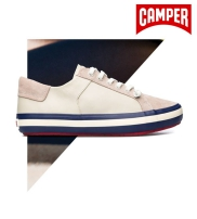 Camper Collection  2015
