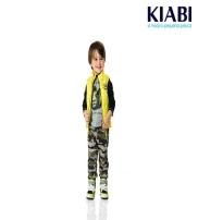 Kiabi Collection  2015