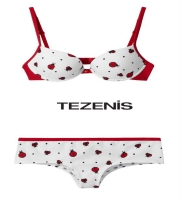 TEZENIS Collection  2015