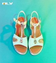 MLV Shoes Collection  2015