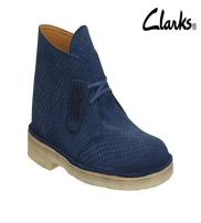 Clarks Shoes Collection  2015