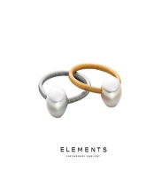 ELEMENTS  Collection  2015