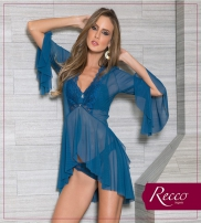 Recco Lingerie Collection  2015