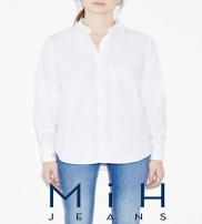 MiH Jeans Collection  2015