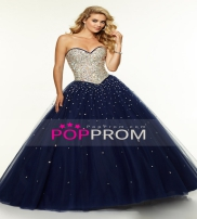 Pop Prom Collection  2015