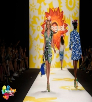 Desigual Collection  2015