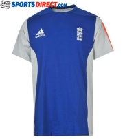 Sports Direct Collection  2015