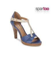 Spartoo Collection  2015