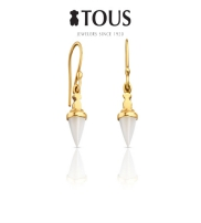 Tous Jewelry Collection  2015