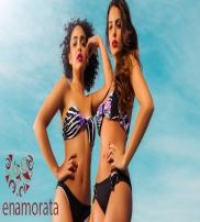 Enamorata Collection Spring/Summer 2015