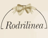 Rodrilнnea
