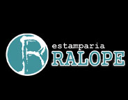 Estamparia Ralope